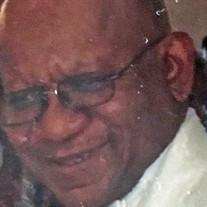 Samuel S. Overton Jr.