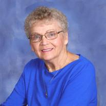 Janice L. Stoll