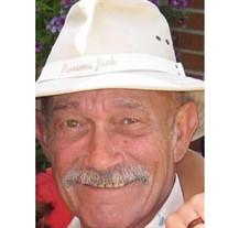 Charles R.  Miller Jr.