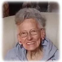 Joyce C. Secrease