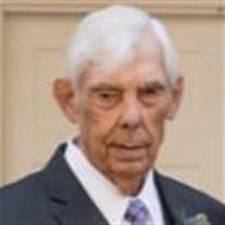 John Henry Sims