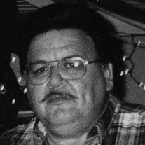 "Francisco ""Frank"" Gomez, Jr."