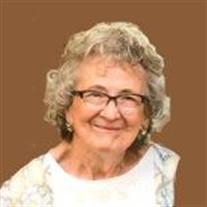 Shirley L. Schmitt