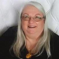 Shirley  J.  Kolas