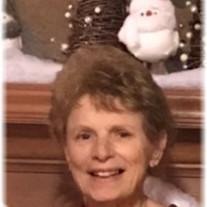 Sharon Ann Chmiel