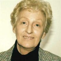 Loretta A. Curran