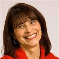 Karen Frain GARCIA