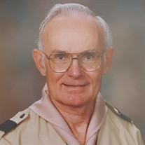 Charles Henry Field Jr