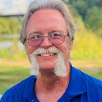 Dennis Jay Bard