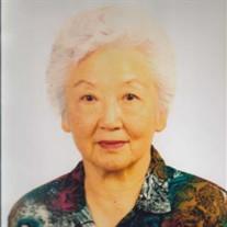 Ching-Yuan Hsu