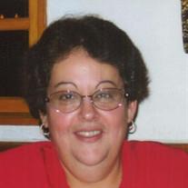 Diana Bonilla