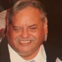Santiago Martinez Jr.
