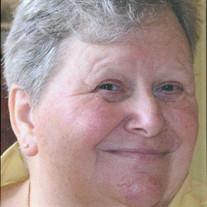 Eleanor L. Long