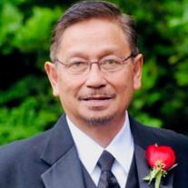 Alfredo  Quijano  Jr.