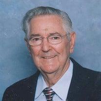 Clayton L. Millwood Sr.