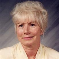 Elaine D. Olson