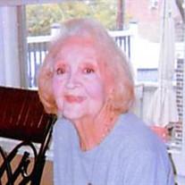 Janet C.  Citro