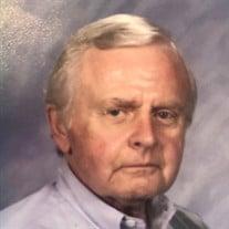 "Mr. DALE WILMORE ""Terry"" McMILLEN III"