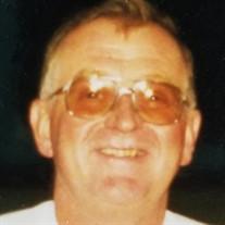 Roger Louis Pellegrini