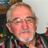 Jerry L. Newman