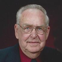 Otto J. Werner