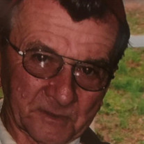 Leonard D. Minter Jr.