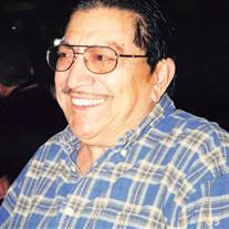 Albert Guajardo