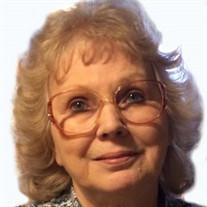 Karen A. Lewis