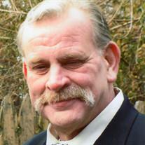 George L. Trombetti