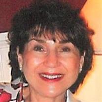 Sharon  (Cavalier) Luteran