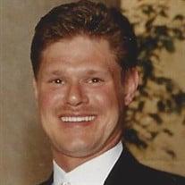 Eric J. Corbat
