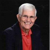 Mr. Dennis Murphy Vowell