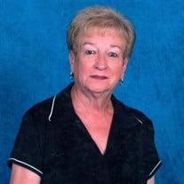 Ann Elaine Sparks