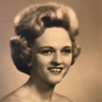 Sandra Richardson Albers
