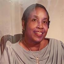 Frances  J. Osborne