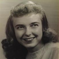 Janice A. (Dickman) Wright