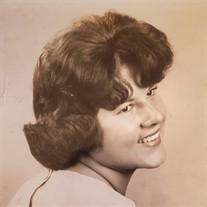 Carolyn  K. Ezell  Shaw