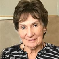 Lillian DePalma