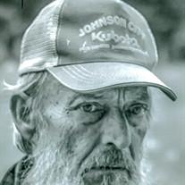 Michael A. Shelton