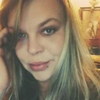 Krista Marie Winkle
