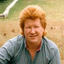 John E. Hansen