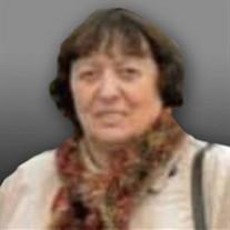 Camilla Neill