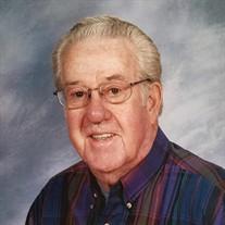 Arthur H. Byers