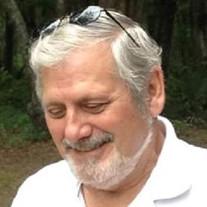 John M. LaPierre