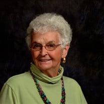 Rita Giesler