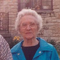 Marianne F. Illert