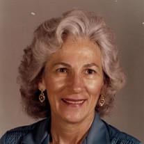 Ena Robichaux Brady