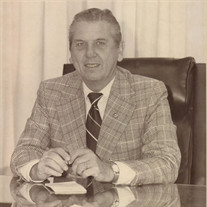 Raymond Richard Kohli