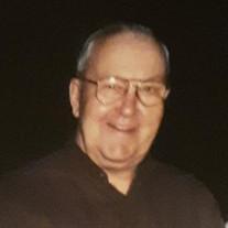 Otto R. Wuellner