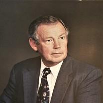 John Edward Lane